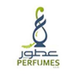 sirma_logo