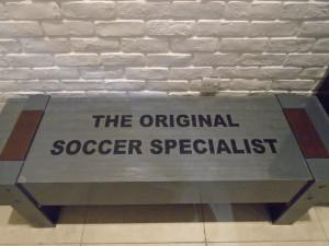 Soccer-Scene-2-300x225