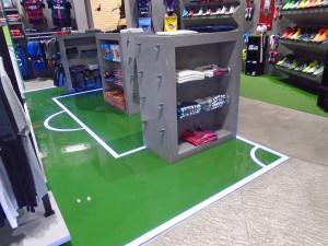 Soccer-Scene-3-300x225