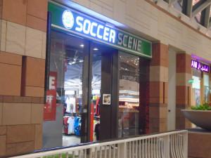 Soccer-Scene-4-300x225