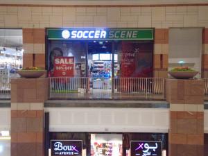 Soccer-Scene-5-300x225
