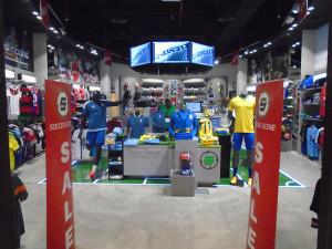 Soccer-Scene-6-300x225