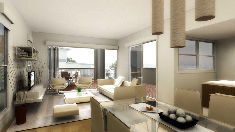 elegant-modern-formal-and-stylish-living-rooms-1