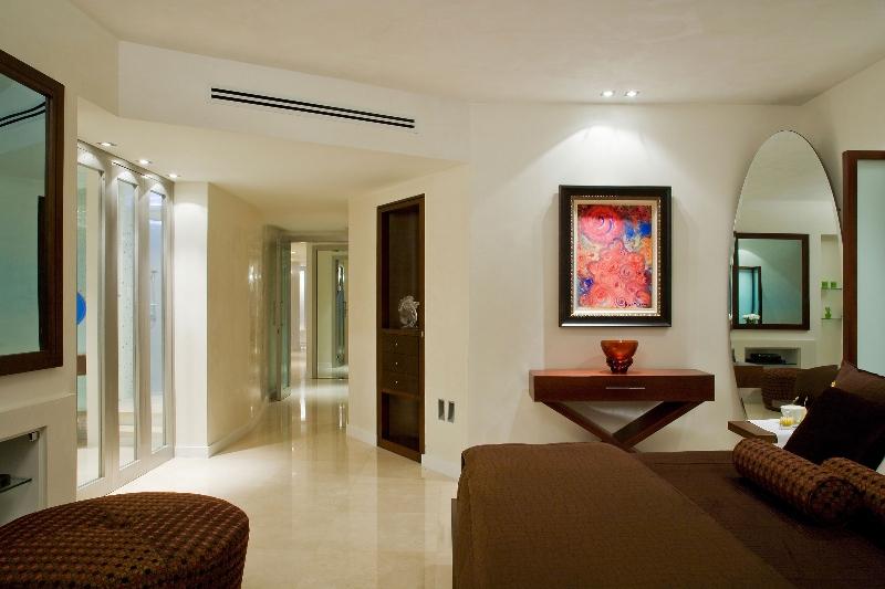 interior-art