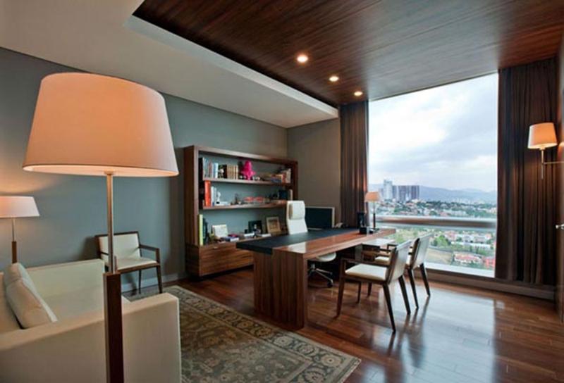 office-interior-designs_0