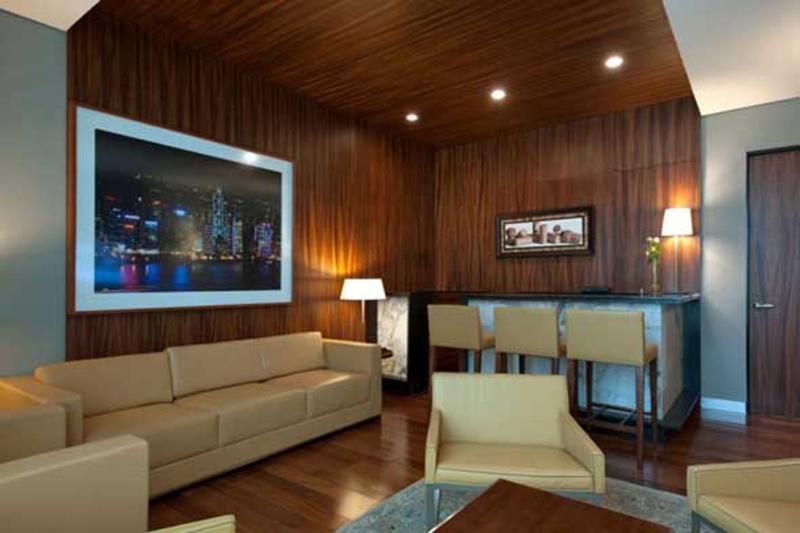 office-interiors_0
