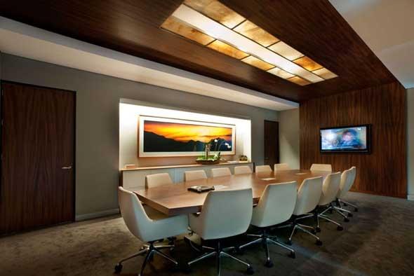 office-of-interior